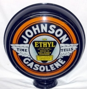 Johnson-Ethyl-EGC-1930s-metal
