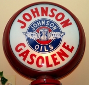Johnson-Gasolene-15in-metal