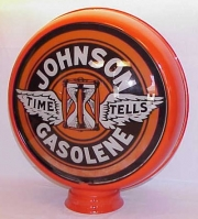 Johnson-Gasolene-1930s-15in-metal