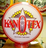 Kanotex-1930-to-1952-ripple