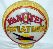 Kanotex-Aviation-1930-to-1939-ripple