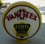 Kanotex-Ethyl-EGC-1939-to-1952-ripple