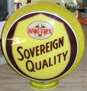 Kanotex-Sovereign-Quality-1937-to-1952-ripple