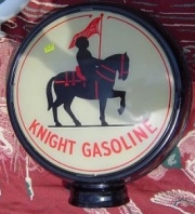 Knight-Gasoline-15in-metal