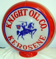 Knight-Oil-Co-Kerosene-1946-to-1959-Capco