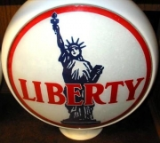 Liberty-1940s-banded