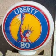 Liberty-80-glass