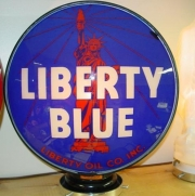 Liberty-Blue-1930s-15in-metal