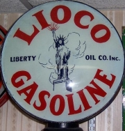 Lioco-Gasoline-15in-metal