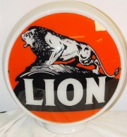 Lion-1946-to-1960-glass