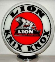 Lion-Knix-Knox-glass