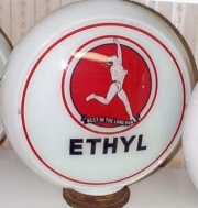 1_Marathon-Ethyl