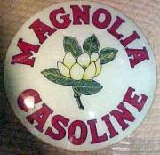 Magnolia-5-leaf-1920-to-1926