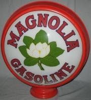 Magnolia-7-leaf-1920-to-1926