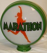 Marathon-1920-to-1938-15in-metal