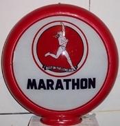 Marathon-1940-to-1954-Capco