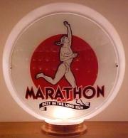 Marathon-Best-in-Long-Run-1935-to-1938-glass