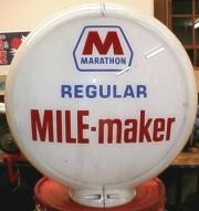 Marathon-Regular-Mile-Maker-1962-to-1970-Capco