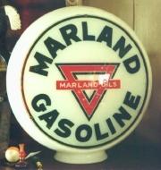 Marland-Gasoline-Gill