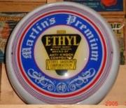 Martin-Premium-Ethyl-EGC