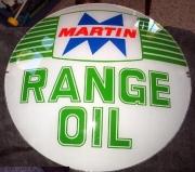 Martin-Range-Oil-1962-to-1970-Capco