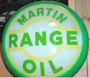 Martin-Range-Oil