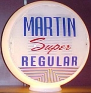 Martin-Super-Regular