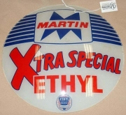 Martin-Xtra-Special-1962-to-1970-Capco