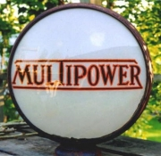 Multipower-1928-to-1935-15in-metal
