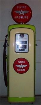 ms80_flyinga