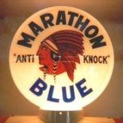 Marathon-Blue-1930s-glass