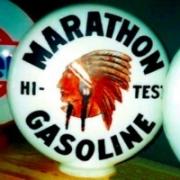 Marathon-Hi-Test-1920s-OPB