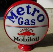 Metro-Gas-Mobiloil-1933-to-1935-15in-metal