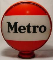 Metro-black-15in-metal