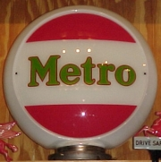 Metro-green-1940-to-1955-glass