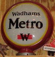 Wadhams-Metro-1930s-15in-metal