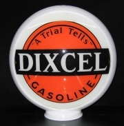 A-Trial-Tells-Dixcel-1930s-glass