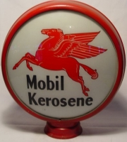 Mobil-Kerosene-1950-to-1966-15in-metal