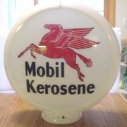 Mobil-Kerosene-Capco