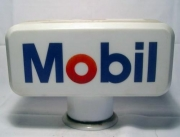 Mobil-letters-British