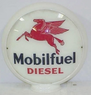 Mobilfuel-Diesel-1935-to-1962-glass