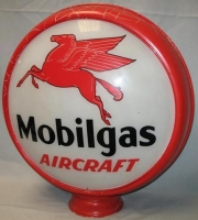 Mobilgas-Aircraft-15in-metal