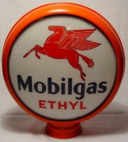 Mobilgas-Ethyl-15in-metal