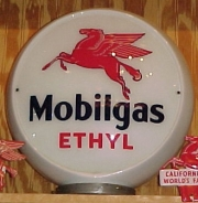 Mobilgas-Ethyl-on-glass