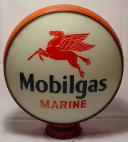 Mobilgas-Marine-1930s-15in-metal