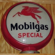 Mobilgas-Special-1936-to-1962-15in-metal