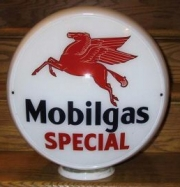 Mobilgas-Special-1936-to-1962-glass