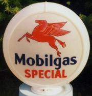 Mobilgas-Special-1955-to-1962-Capco