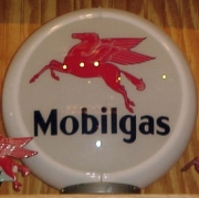 Mobilgas-on-Capco