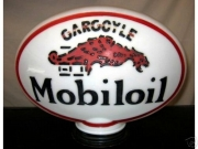 Mobiloil-oval-1920-to-1935-OPC